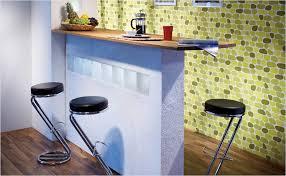 fabriquer un comptoir de cuisine en bois fabriquer un comptoir de cuisine en bois 14 ides de dosseret