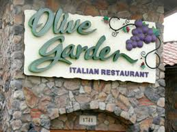 darden restaurants obamacare which restaurants are open on new year s new year s day