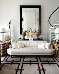 Best Living Rooms Images On Pinterest Living Spaces Family - Interior design modern classic