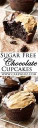 best 25 chocolate cupcakes from scratch ideas on pinterest