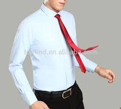 best quality dress shirts for men cheap long sleeve dress shirts