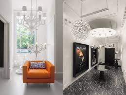 Paper Chandelier Moooi Paper Chandelier Projects Contemporary Furniture