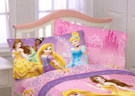 disney princess pillowcase home bed u0026 bath bedding sheets