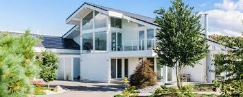 Haus Kaufen Deutschlandweit Deutschlandweit Holzskelett Hausbau Fachwerkhäuser Concentus 1991