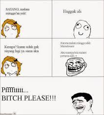 Meme Comic Terbaru - 14 gambar meme komik indonesia terbaru paling kocak gambar terbaru