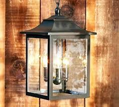 home depot lantern lights outdoor hanging lights large outdoor hanging lantern lights rustic