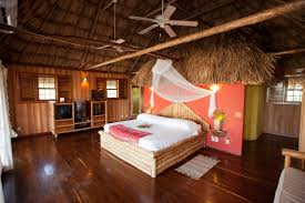 sleep like a monkey nine highflying tree house hotels photos