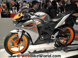 honda cbr 125 2016 price 2011 honda cbr125r moto zombdrive com