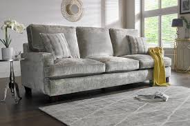 Sofa Mart Colorado Springs by Furniture Row Leather Couches Couch You Love