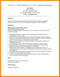plumbing resume sample download plumber resume plumbing