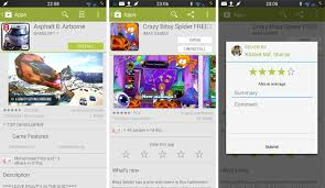 new play store apk play store apk v4 5 10 android stuff