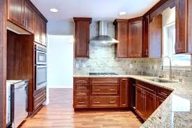 scribe molding for kitchen cabinets kitchen trim kitchen trim remarkable pertaining to decorative trim