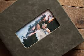 luxury wedding albums mischief and laughs photography product spotlight luxury