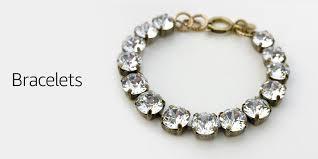 wedding jewelry wedding jewelry handmade at