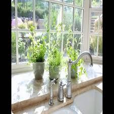 interior design 17 kitchen greenhouse window interior designs