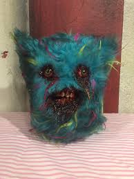 creature and demon props for your haunted house and halloween