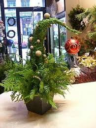 how to make a nine foot grinch tree unique trees