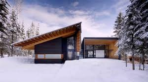 mountain house design architecture youtube