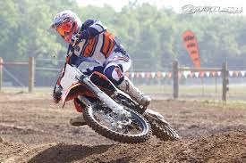 125 motocross bikes ktm dirt bike and motocross reviews