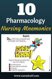 164 best nursing life u003c3 images on pinterest nursing schools