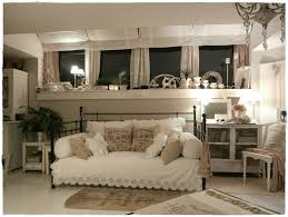landhaus wohnzimmer bilder wohnzimmer einrichten landhaus home design