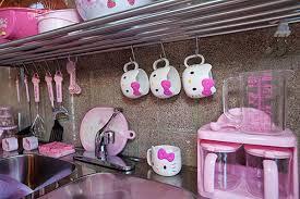 hello kitchen appliances