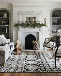 gemütliche wohnzimmer gemütliche wohnzimmer ideen für warmes weihnachten zu hause wohn