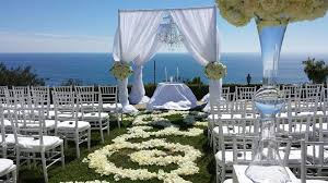 wedding arch rental johannesburg designs specialty linens and event rentals event rentals