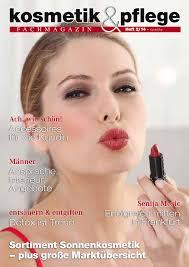 Bella Vita Bad Honnef Kosmetik U0026 Pflege April Mai 2014 By Spa Business Verlag Issuu