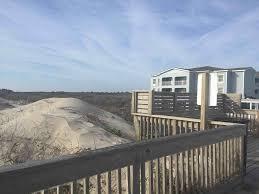 Corolla Beach House by Hampton Inn U0026 Suites Corolla Nc Booking Com