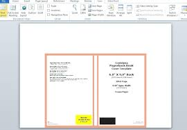 microsoft word templates for book covers blank cd cover template word cheapweddingdecorationsideas co