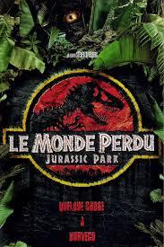 the lost world jurassic park the lost world jurassic park film movie rankings