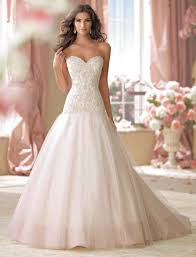 fairytale wedding dresses fairytale wedding dresses dreams come true styles of