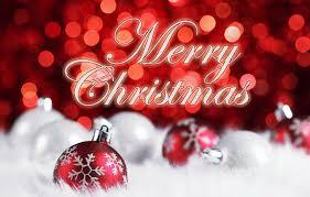 2017 children u0027s christmas party saint coleman u0027s men u0027s club