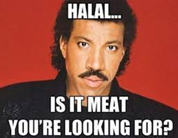 Funny Arab Memes - 9 halal jokes that are too funny to be allowed