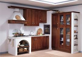 Free Standing Kitchen Designs by Free Standing Kitchen Pantry Cabinet Pantry Cabinets Kitchen