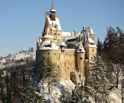 vlad the impaler castle five incredible castles to discover in the balkans insight vacations