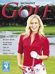 lexus jacket women s womens golf magazine autumn 2008 issue 8 by ladies in sport