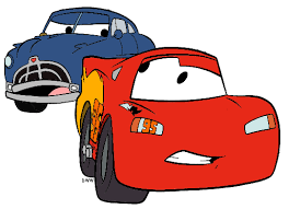 cars movie clipart free download clip art free clip art