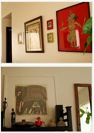 Decorating Blog India Sudha Iyer Design Enthusiast 24 Best Home Images On Pinterest Indian Cuisine Indian Kitchen