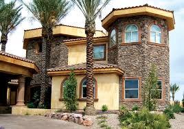 Italian Villa House Plans Joy Studio Design Gallery Italian Home - Italian home design