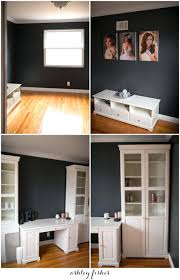 ikea office ikea office furniture planner