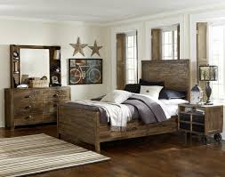 progressive furniture willow distressed finish wall unit with 68 distressed bedroom furniture white distressed bedroom regarding distressed bedroom set