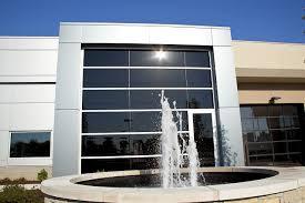 park lexus service toyota and lexus of rockford service center toyota