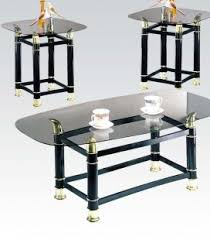 Pc Coffee Table Coffee Table Sets Us Furniture Discount Inc