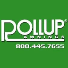 Sun City Awning Complaints Top 313 Reviews And Complaints About Rollup Awnings