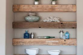 do it yourself country home decor do it yourself country home decor decorating ideas do it yourself