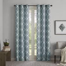 best 25 geometric curtains ideas on pinterest neutral curtains
