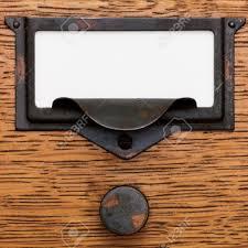 file cabinet label holders file cabinet drawer label holders http ezserver us pinterest