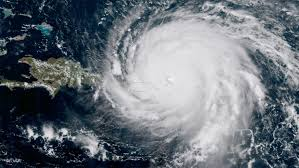 pictures of hurricane irma damage and destruction time com